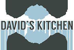 David's Kitchen Chiang Mai